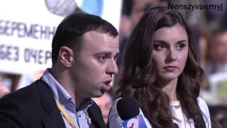 В.Путин узнал что русского журналиста посадили в тюрьму - я разберусь