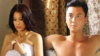 《暖男是如何煉成的》王浩信 - 雖然係夫妻 但係都以禮相待