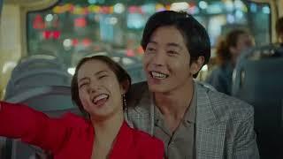 [그녀의 사생활 OST Part 7] 러니 (RUNY) - Smile Again MV