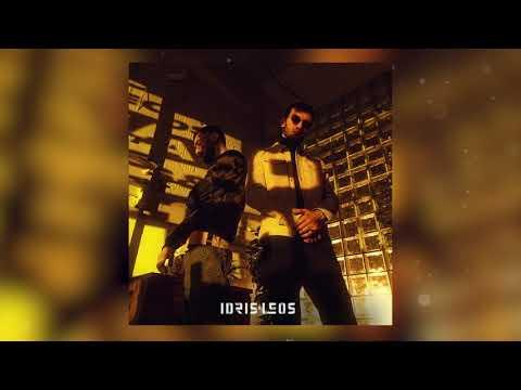 Idris & Leos - Девочка Из Снов