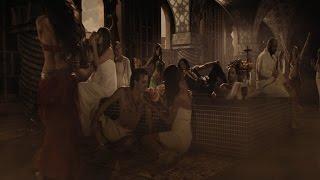 تحميل اغاني Myrath - Believer (Official Music Video) MP3