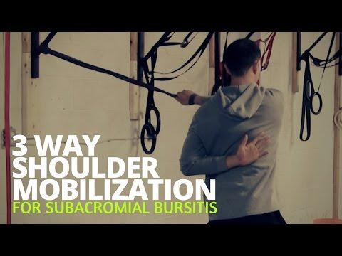Tratamentul artrozei genunchiului cu mumie