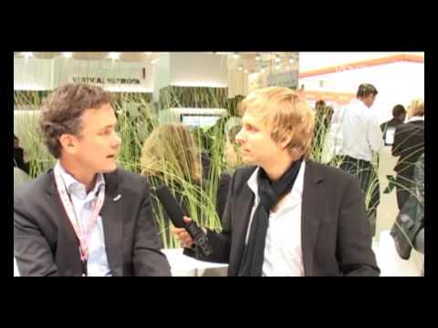 Sehenswert: Stefan Groß-Selbeck von Xing im Interview
