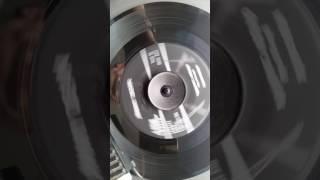 Jimmy Dean -  Bumming Around