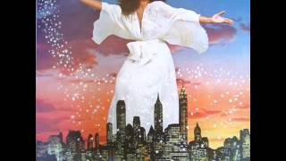 Donna Summer - Lucky (Extended Edit)