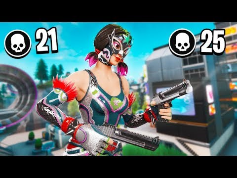 Download Fortnite Live Marshmallow Event Live Ps4 Mp3 Mp4