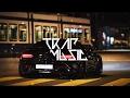 Lil Jon ft Three 6 Mafia Act a Fool Anbroski Remix
