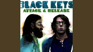 """Video thumbnail of """"The Black Keys - I Got Mine"""""""