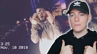 🎉 Überraschung: Capital Bra Feat. Noah   Phantom ReactionReaktion