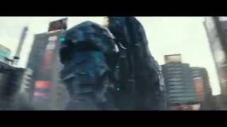 трейлер фантастического экшена ТИХООКЕАНСКИЙ РУБЕЖ 2, в кино с 22 марта