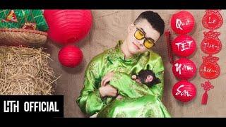 LÊ THIỆN HIẾU - QUA TẾT NĂM SAU #QTNS | MUSIC VIDEO OFFICIAL