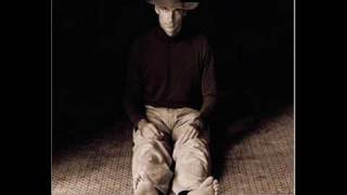 James Taylor - Enough To Be On Your Way