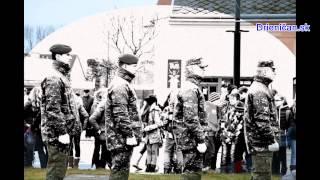 preview picture of video '70. výročie oslobodenie mesta Sabinov'