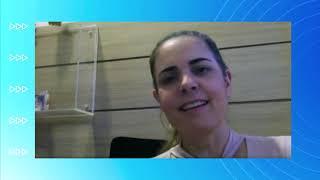 Rede de Inovação Florianópolis - Nec Plus Ultra