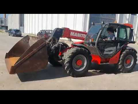 2007-manitou-mlt-741-120-lsu-cover-image