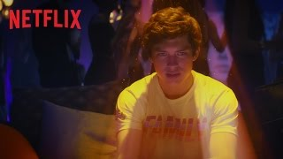 XOXO Film Trailer