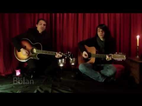 Silent Night  (alternate) Joel Bolan and Hendrik Ramone. Single CD X-mas 2011 Special.