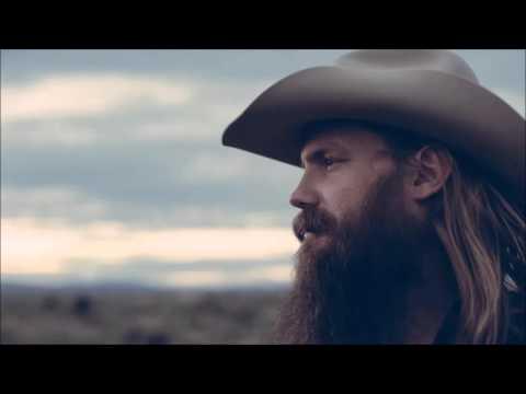 Chris Stapleton – Whiskey and You