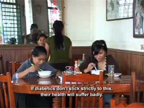 Stylo à insuline pour lachat à Moscou