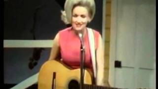 Dolly Parton - Your Gonna Be Sorry
