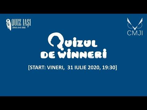 Despre câștigurile online 2020