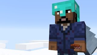 GOODBYE EVERYONE!- Minecraft Friend or Foe #28