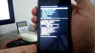Lg Optimus Black Rom Zeus V6 Part 2