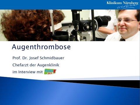 Die vaskulösen Chirurgen im Institut der Chirurgie von ihm. wischnewskogo.