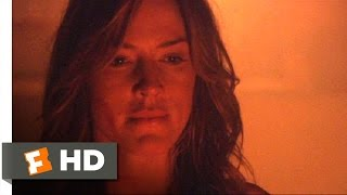 Feast (8/10) Movie CLIP - Heroine 2 (2005) HD