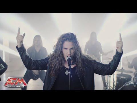 DYNAZTY - Presence Of Mind (2020) // Official Music Video // AFM Records