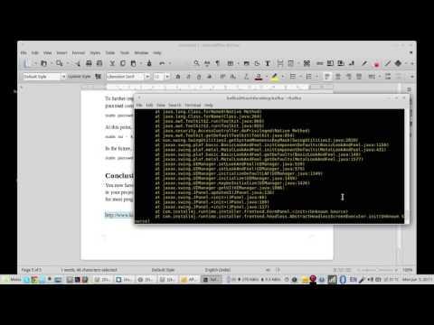 Apache Kafka – Producer / Consumer Basic Test (With Youtube