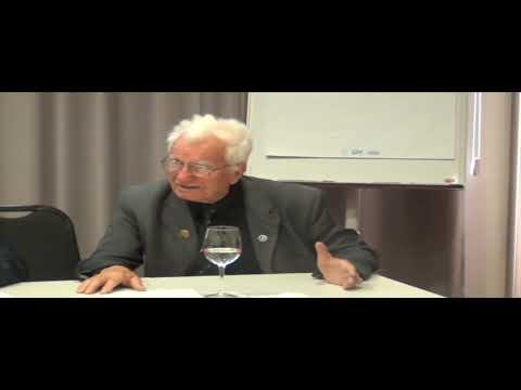 «Вторая мировая война: уроки истории и современность». Часть 2