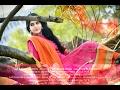 Yedhukaga Maayam Seidhai - 4K (Official Video Song) | Samir Ahmed FL, Giri Prasad | Shakti Sivamani