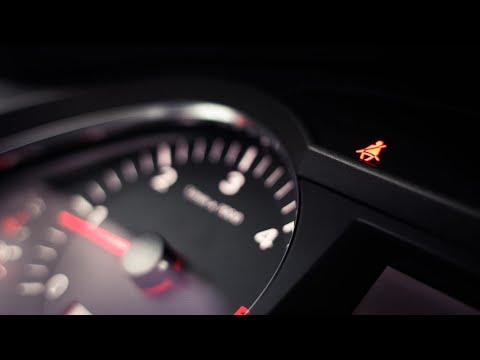 ROBPM - Seat Belt (Original Mix)