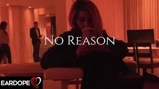 Anna Dadnia - No Reason *NEW SONG 2018*