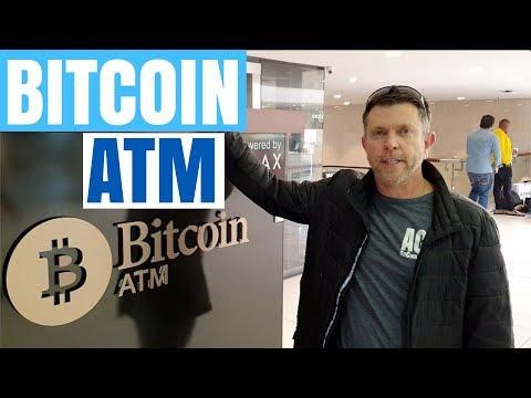 Ki a kereskedési bitcoin arany