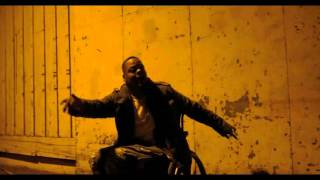 Remedy - Aint A Thang ( Music Video ) - Video Youtube