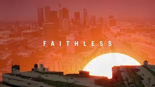 Kadr z teledysku I Need Someone tekst piosenki Faithless