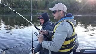 Харабалинский район рыболовная база успех