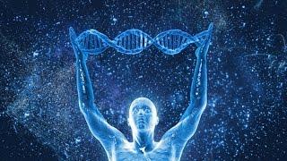 Генетики сотворили чудо