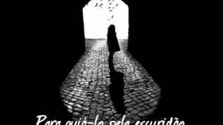 Boy and the Ghost - Tarja (Legendado)