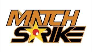 Bright Apps LLC - Video - 2