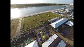 Modern Pentathlon   World Cup #1 2015   Sarasota - Bradenton, USA