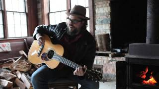 Drive-By Truckers - Go-Go Boots - Acoustic