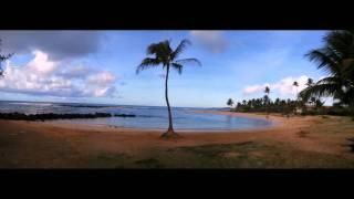 Honu Kai Villa #2, Kauai, Hawaii - Incredible Vacation Spot - MUST SEE!