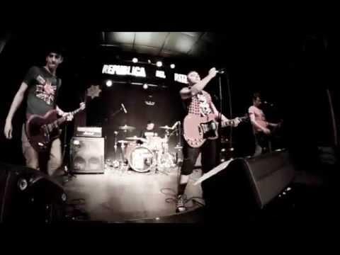 Inarrestabili - Vivere o Morire (Official Video)