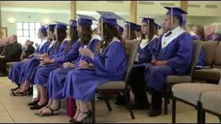John Paul II High School - Greenville, NC