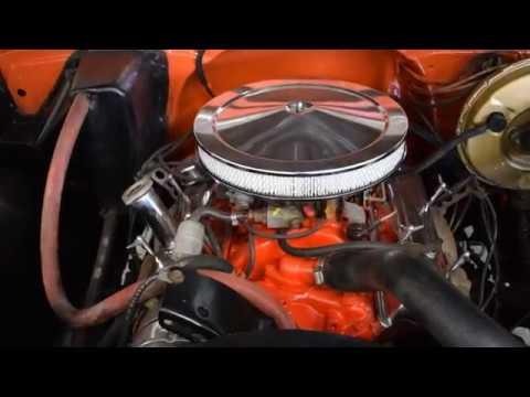1969 Chevrolet C/K 10 for Sale - CC-1002121