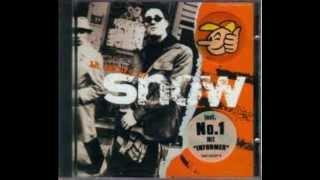 Snow-Runway(1992)