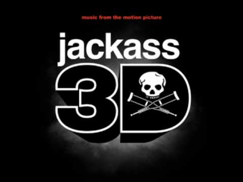 Corona (Jackass Opera Mix) performed by Squeak E. Clean